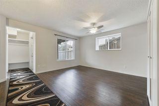 Photo 28: 3 VOLETA Court: Spruce Grove House for sale : MLS®# E4168291