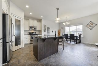 Photo 6: 3 VOLETA Court: Spruce Grove House for sale : MLS®# E4168291