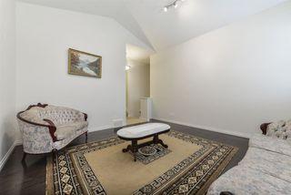 Photo 18: 3 VOLETA Court: Spruce Grove House for sale : MLS®# E4168291