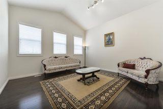 Photo 17: 3 VOLETA Court: Spruce Grove House for sale : MLS®# E4168291
