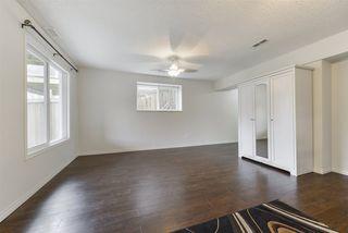 Photo 29: 3 VOLETA Court: Spruce Grove House for sale : MLS®# E4168291