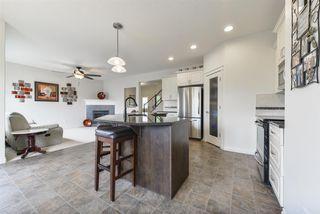 Photo 9: 3 VOLETA Court: Spruce Grove House for sale : MLS®# E4168291