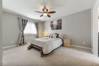 Photo 23: 3 VOLETA Court: Spruce Grove House for sale : MLS®# E4168291