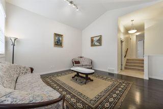 Photo 19: 3 VOLETA Court: Spruce Grove House for sale : MLS®# E4168291