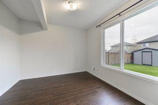 Photo 35: 3 VOLETA Court: Spruce Grove House for sale : MLS®# E4168291
