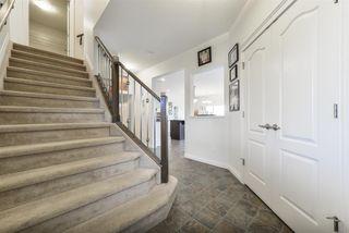 Photo 16: 3 VOLETA Court: Spruce Grove House for sale : MLS®# E4168291