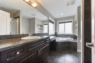 Photo 25: 3 VOLETA Court: Spruce Grove House for sale : MLS®# E4168291
