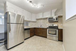 Photo 31: 3 VOLETA Court: Spruce Grove House for sale : MLS®# E4168291