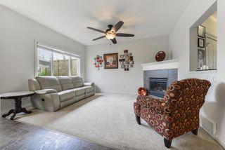Photo 4: 3 VOLETA Court: Spruce Grove House for sale : MLS®# E4168291