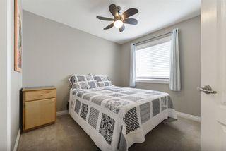 Photo 20: 3 VOLETA Court: Spruce Grove House for sale : MLS®# E4168291