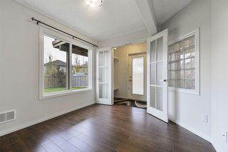 Photo 36: 3 VOLETA Court: Spruce Grove House for sale : MLS®# E4168291