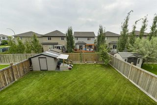 Photo 14: 3 VOLETA Court: Spruce Grove House for sale : MLS®# E4168291