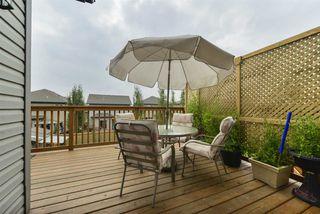 Photo 27: 3 VOLETA Court: Spruce Grove House for sale : MLS®# E4168291