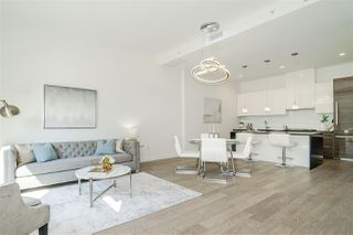 Photo 3: 510 W 28TH Avenue in Vancouver: Cambie Townhouse for sale (Vancouver West)  : MLS®# R2402902