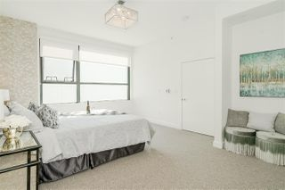 Photo 10: 510 W 28TH Avenue in Vancouver: Cambie Townhouse for sale (Vancouver West)  : MLS®# R2402902
