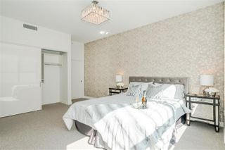 Photo 9: 510 W 28TH Avenue in Vancouver: Cambie Townhouse for sale (Vancouver West)  : MLS®# R2402902