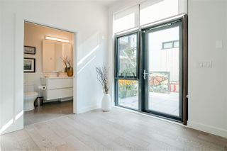 Photo 8: 510 W 28TH Avenue in Vancouver: Cambie Townhouse for sale (Vancouver West)  : MLS®# R2402902
