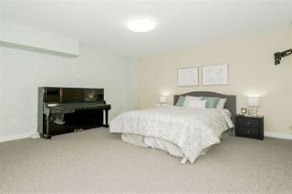 Photo 13: 510 W 28TH Avenue in Vancouver: Cambie Townhouse for sale (Vancouver West)  : MLS®# R2402902