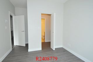 "Photo 15: 112 12075 EDGE Street in Maple Ridge: East Central Condo for sale in ""THE EDGE"" : MLS®# R2408779"