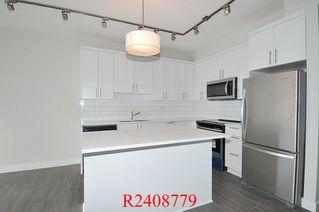 "Photo 12: 112 12075 EDGE Street in Maple Ridge: East Central Condo for sale in ""THE EDGE"" : MLS®# R2408779"