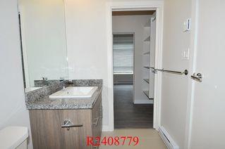 "Photo 18: 112 12075 EDGE Street in Maple Ridge: East Central Condo for sale in ""THE EDGE"" : MLS®# R2408779"