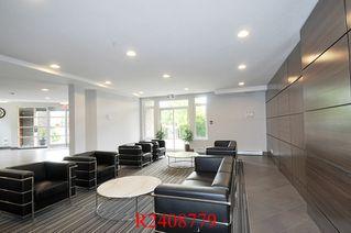 "Photo 20: 112 12075 EDGE Street in Maple Ridge: East Central Condo for sale in ""THE EDGE"" : MLS®# R2408779"