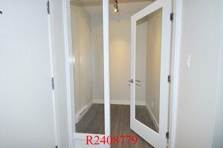 "Photo 19: 112 12075 EDGE Street in Maple Ridge: East Central Condo for sale in ""THE EDGE"" : MLS®# R2408779"
