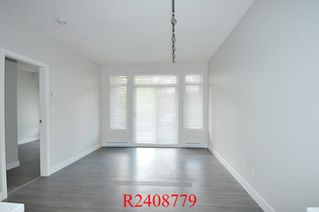 "Photo 7: 112 12075 EDGE Street in Maple Ridge: East Central Condo for sale in ""THE EDGE"" : MLS®# R2408779"