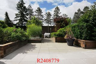 "Photo 3: 112 12075 EDGE Street in Maple Ridge: East Central Condo for sale in ""THE EDGE"" : MLS®# R2408779"