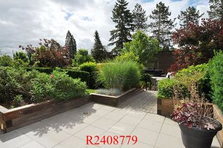 "Photo 4: 112 12075 EDGE Street in Maple Ridge: East Central Condo for sale in ""THE EDGE"" : MLS®# R2408779"
