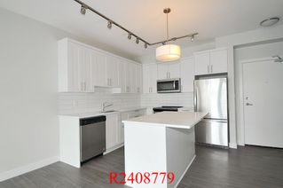"Photo 9: 112 12075 EDGE Street in Maple Ridge: East Central Condo for sale in ""THE EDGE"" : MLS®# R2408779"