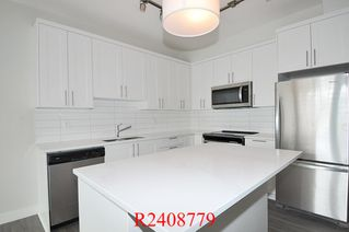 "Photo 11: 112 12075 EDGE Street in Maple Ridge: East Central Condo for sale in ""THE EDGE"" : MLS®# R2408779"