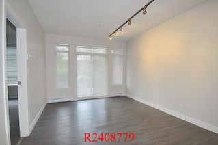 "Photo 6: 112 12075 EDGE Street in Maple Ridge: East Central Condo for sale in ""THE EDGE"" : MLS®# R2408779"