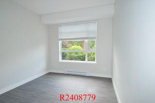 "Photo 14: 112 12075 EDGE Street in Maple Ridge: East Central Condo for sale in ""THE EDGE"" : MLS®# R2408779"