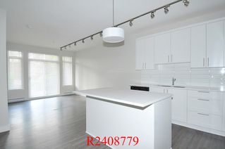 "Photo 13: 112 12075 EDGE Street in Maple Ridge: East Central Condo for sale in ""THE EDGE"" : MLS®# R2408779"