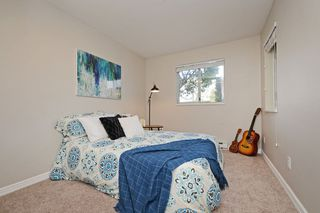 "Photo 13: 124 3 RIALTO Court in New Westminster: Quay Condo for sale in ""The Rialto"" : MLS®# R2411865"