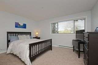 "Photo 9: 124 3 RIALTO Court in New Westminster: Quay Condo for sale in ""The Rialto"" : MLS®# R2411865"