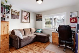 Photo 15: 1541 BREARLEY Street: White Rock House for sale (South Surrey White Rock)  : MLS®# R2416709