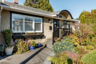 Photo 4: 1541 BREARLEY Street: White Rock House for sale (South Surrey White Rock)  : MLS®# R2416709