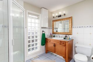 Photo 13: 1541 BREARLEY Street: White Rock House for sale (South Surrey White Rock)  : MLS®# R2416709