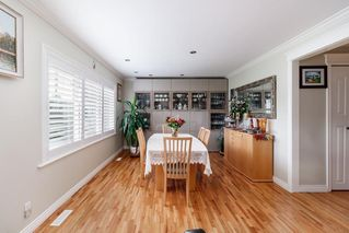 Photo 6: 1541 BREARLEY Street: White Rock House for sale (South Surrey White Rock)  : MLS®# R2416709