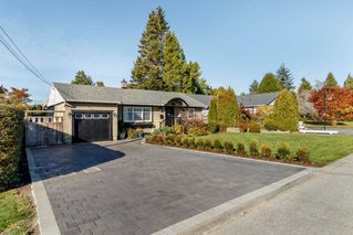 Photo 3: 1541 BREARLEY Street: White Rock House for sale (South Surrey White Rock)  : MLS®# R2416709