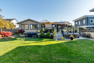 Photo 19: 1541 BREARLEY Street: White Rock House for sale (South Surrey White Rock)  : MLS®# R2416709