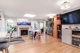 Photo 11: 1541 BREARLEY Street: White Rock House for sale (South Surrey White Rock)  : MLS®# R2416709