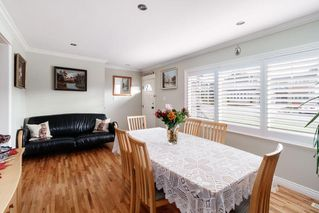 Photo 5: 1541 BREARLEY Street: White Rock House for sale (South Surrey White Rock)  : MLS®# R2416709