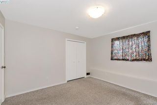 Photo 23: 3630 Kathleen Street in VICTORIA: SE Maplewood Single Family Detached for sale (Saanich East)  : MLS®# 417669