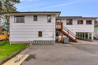 Photo 30: 3630 Kathleen Street in VICTORIA: SE Maplewood Single Family Detached for sale (Saanich East)  : MLS®# 417669