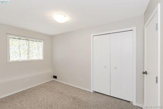 Photo 22: 3630 Kathleen Street in VICTORIA: SE Maplewood Single Family Detached for sale (Saanich East)  : MLS®# 417669