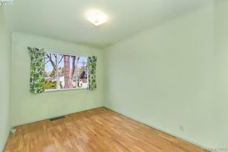 Photo 15: 3630 Kathleen Street in VICTORIA: SE Maplewood Single Family Detached for sale (Saanich East)  : MLS®# 417669