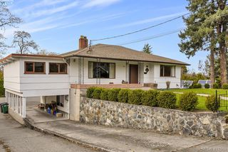 Photo 32: 3630 Kathleen Street in VICTORIA: SE Maplewood Single Family Detached for sale (Saanich East)  : MLS®# 417669